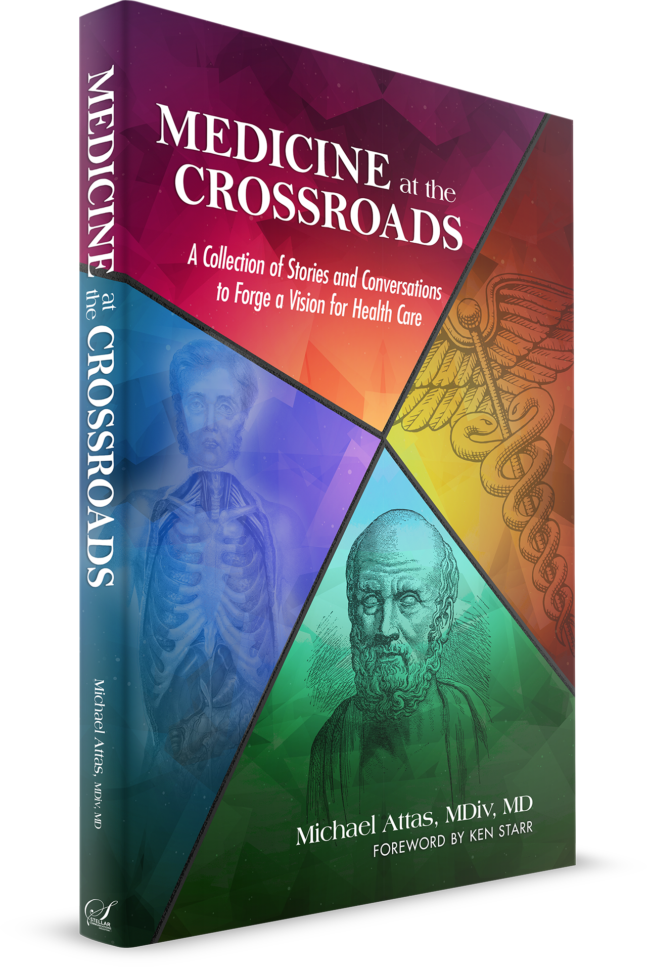 2018_Medicine-at-Crossroads_Attas.M_6x9_3D