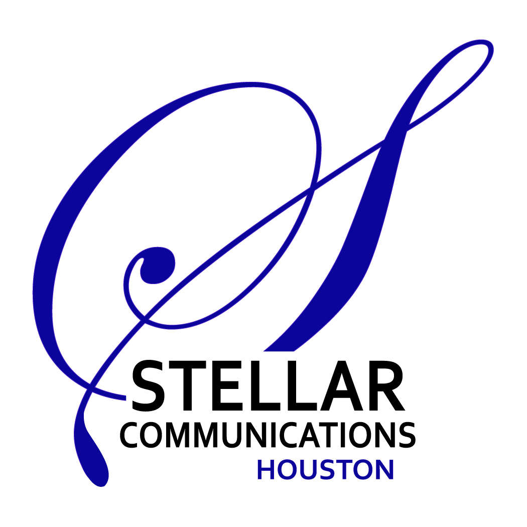 Stellar Communications Houston