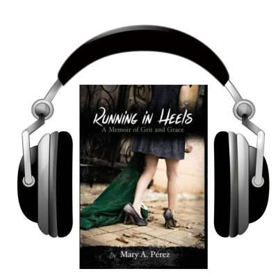 Audiobooks_MAPerez