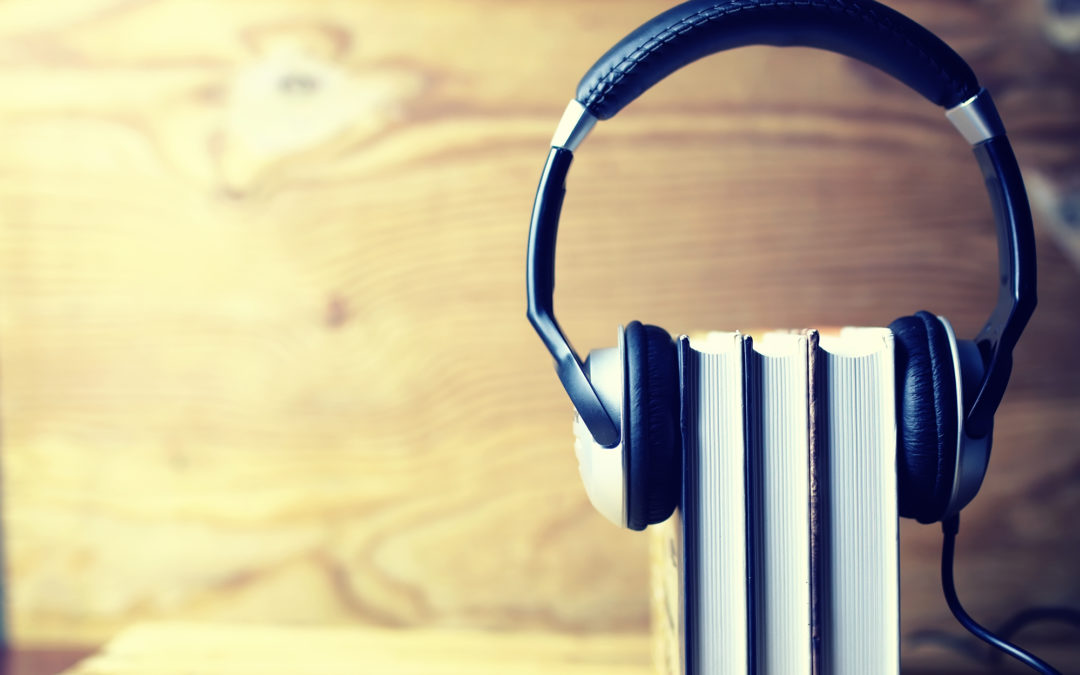 Are Audiobooks Worth It for Authors?